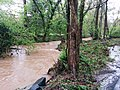 Flooding in McLean IMG 20140430 151421 (13890332770).jpg