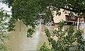 Flooding in Rulo, Neb. (5845975183).jpg