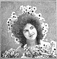 Floral Head-Dresses—Everywhere the Daisies Smiled.jpg