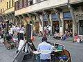 Florence (869793183).jpg