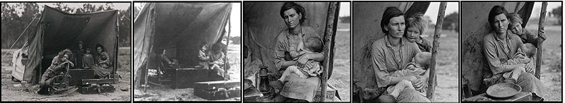 http://upload.wikimedia.org/wikipedia/commons/thumb/e/e1/Florence_Owens_Thompson_montage_by_Dorothea_Lange.jpg/800px-Florence_Owens_Thompson_montage_by_Dorothea_Lange.jpg