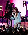 Florence and the Machine 12 09 2018 -21 (31767667897).jpg