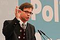 Florian Pronold 2012 Politischer Aschermittwoch SPD Vilshofen 2.jpg