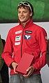 Florian Schabereiter, Tag des Sports 2009.jpg
