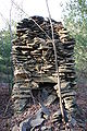 Floyd County - chimney front.jpg