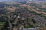 Flug -Nordholz-Hammelburg 2015 by-RaBoe 0636 - Nieheim.jpg