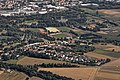 Flug -Nordholz-Hammelburg 2015 by-RaBoe 1062 - Fulda Johannisau.jpg