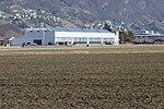 Flugplatz Locarno 02.jpg