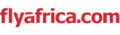 Flyafrica.com logo.png