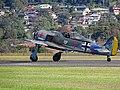 Focke Wulf FW190 (35029780382).jpg