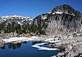 Foehn Lake and La Bohn Peak.jpg