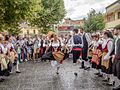 Foglianise (BN), 2015, Festa del Grano. (20652807632).jpg