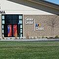 Folsom Senior Center - panoramio (2).jpg