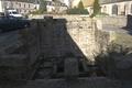 Fontaine Saint-Briac.png