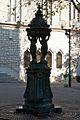 Fontaine Wallace Place du Père-Marcellin-Champagnat.jpg