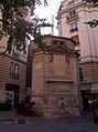 Fontaine des Haudriettes, Paris - Front View.jpg