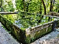 Fontaine des roches. (3). Roches-lès-Blamont.jpg