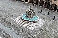Fontana Masini 3.jpg
