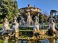 Fontana del Cupido (Villa Pamphili) 03.jpg