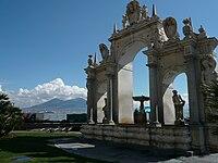 Fontana del Gigante.jpg