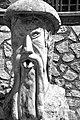 Fontana in pietra 7.jpg