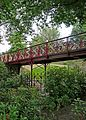 Footbridge, Broadfield Park, Rochdale (4812930361).jpg