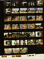 Ford A4349 NLGRF photo contact sheet (1975-05-02)(Gerald Ford Library).jpg