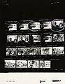 Ford B2068 NLGRF photo contact sheet (1976-11-02)(Gerald Ford Library).jpg