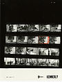 Ford B2868 NLGRF photo contact sheet (1977-01-20)(Gerald Ford Library).jpg