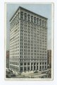 Ford Building, Detroit, Mich (NYPL b12647398-69984).tiff