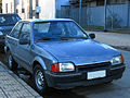 Ford Escort 1.6 GL 1990 (16983901150).jpg