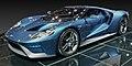 Ford GT II IAA 2015.jpg