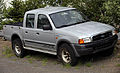 Ford Ranger Double Cab 4x4, first generation.jpg