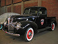 Ford V8 Pick up 1941 (15785834279).jpg