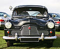 Ford Zephyr 111 Six 1954 head.jpg