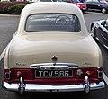 Ford Zephyr Six (1954) (34465178906).jpg
