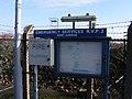 Ford plant demolition, Dagenham - 32286350024.jpg