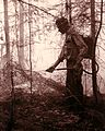 Forest Firefighter (28320623011).jpg