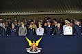 Formatura de aspirantes a oficial da Academia da Força Aérea (AFA), Pirassununga (SP) (8253206846).jpg