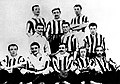 Formazione Juventus 1905.jpg