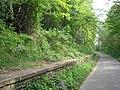 Former Craigleith Station - geograph.org.uk - 425531.jpg