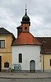 Former Spitalskirche, Neupölla.jpg
