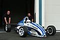 Formula Ford Ecoboost 2012 4.jpg