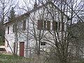 Forsthof5419.JPG