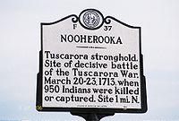 Fort Neoheroka Historical Marker.jpg