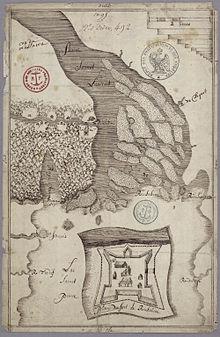 Forte Richelieu 1695.jpg
