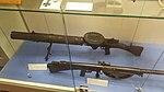 Fort Sam Houston Museum Exhibits 20.jpg