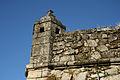 Fortaleza de Monção (4782039102).jpg
