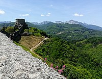 Fortezza delle Verrucole (Lucca) 67.jpg