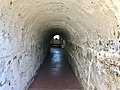 Fortifications at Fort Lytton, Brisbane 03.jpg